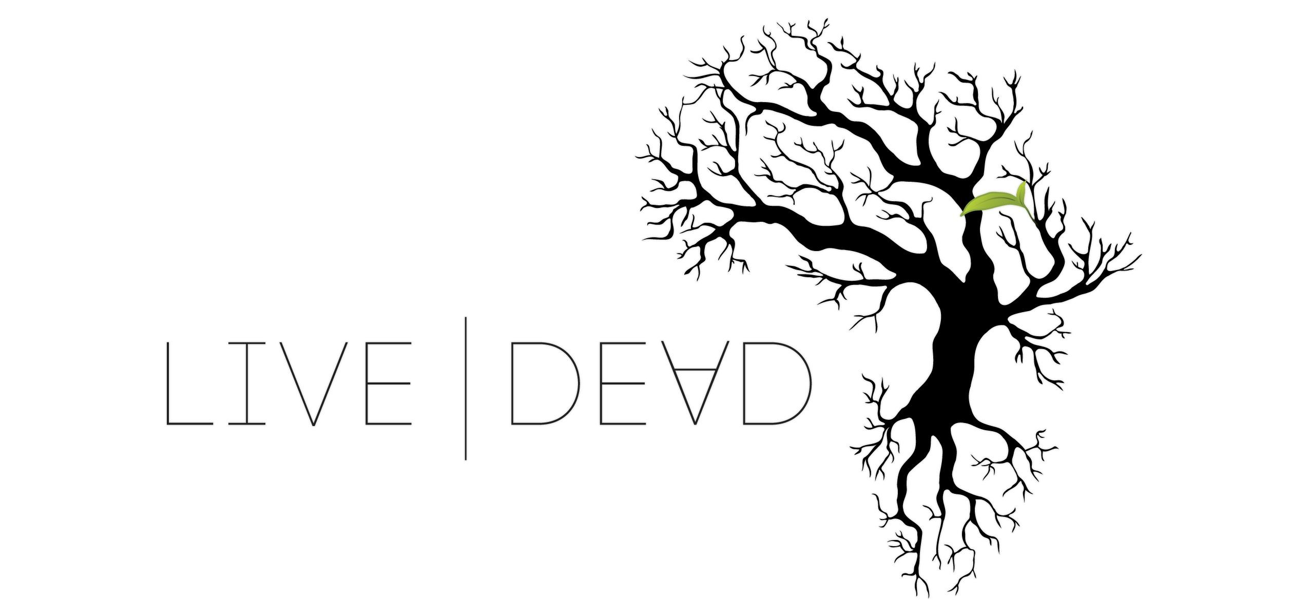 LiveDead-Tree-logo.jpg
