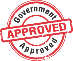 government-approved-stamp.png