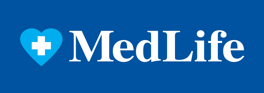 Abonamente MedLife gratuite pentru membrii SNLP