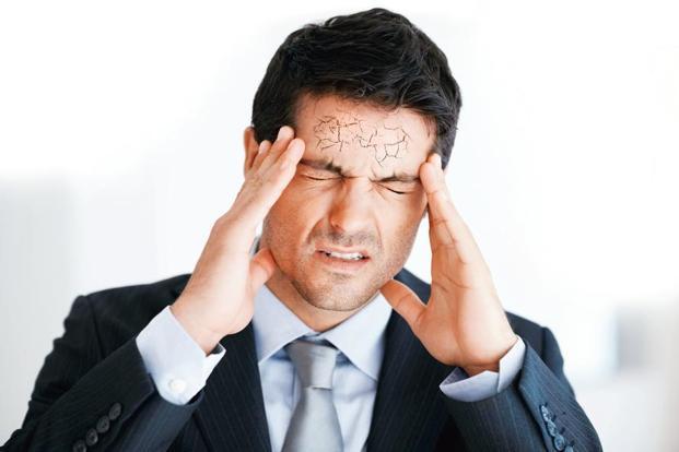 Spor pentru risc și suprasolicitare neuropsihică. La politisti da, la noi nu
