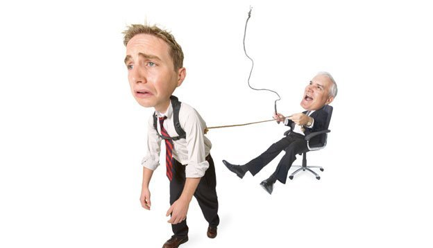 Directori anti-personal sau cum facem pierduti banii pe ore suplimentare