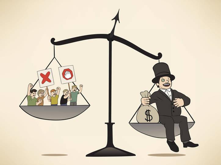 """Norme salarizare. Cel mai asteptat """"50%"""" din ultimii ani. Modificari prevederi"""