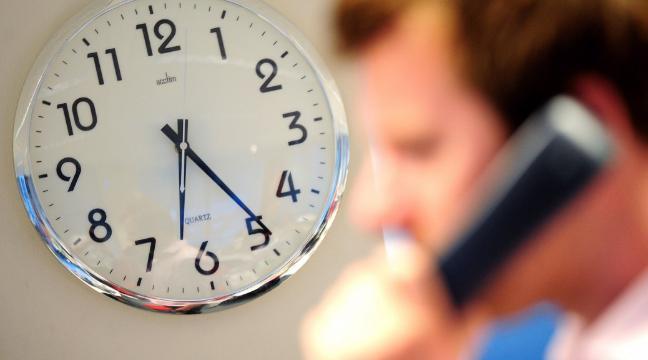 Ordin ore suplimentare. Azi – semnatura lui Tudorel Toader