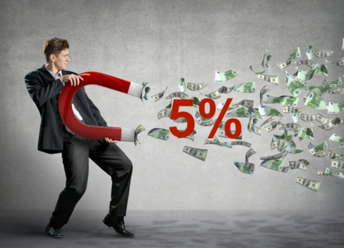Avem bani de recuperat: spor 5% pentru paza – platit incomplet