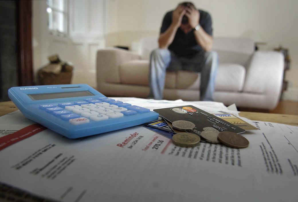 Bugetul ANP intra in fibrilatii. Din nou… Grinch la butoane