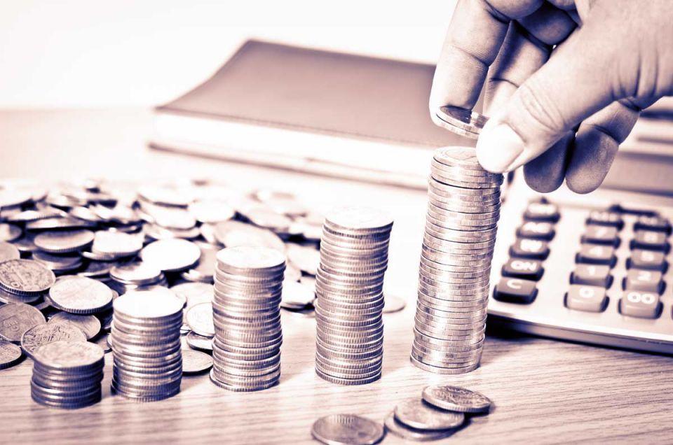 Se confirma: din 1 noiembrie salariul minim creste cu 180 lei