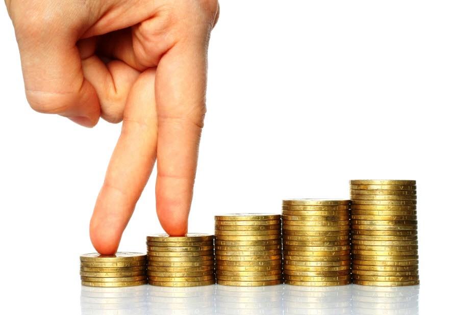 Potentiale cresteri salariale. Ministrul muncii dezvaluie intentiile Guvernului