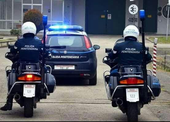 Politia Penitenciara si Senatul Romaniei. Intalniri pentru deblocare. Riscuri – partea I